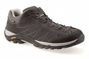 104 HIKE LITE GTX RR   -   Scarpe  Hiking   -   Graphite