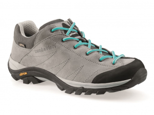 104 HIKE LITE GTX® RR WNS   -   Chaussures  Hiking     -   Lite Grey