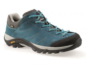 104 HIKE LITE GTX® RR WNS   -   Hiking  Shoes   -   Octane