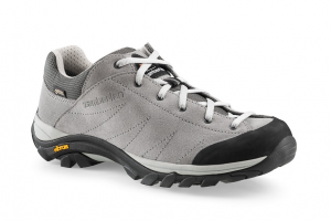 103 HIKE LITE RR WNS   -   Hiking  Shoes   -   Lite Grey