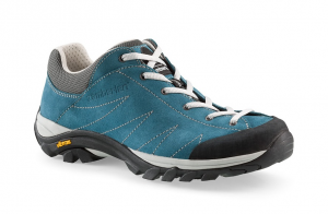 103 HIKE LITE RR WNS   -   Chaussures  Hiking     -   Octane