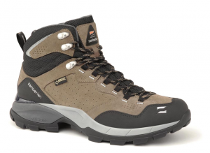 252 YEREN GTX RR   -   Scarpe  Hiking   -   Almond