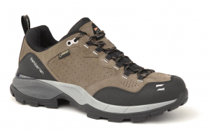 152 YEREN LOW GTX RR - Hikingschuhe - Almond
