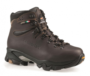 996 VIOZ GTX®   -   Botas de Caza-   Dark brown