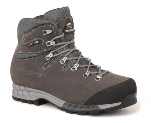 900 ROLLE EVO GTX   -   Hiking  Boots   -   Grey