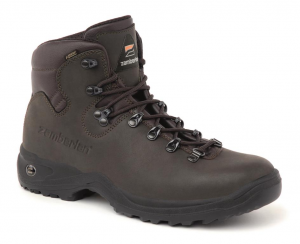 213 FELL LITE GTX   -   Scarpe  Hiking   -   Slate