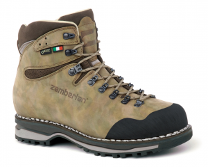 1028 TOFANE NW GTX RR - Jagdstiefel - Camouflage
