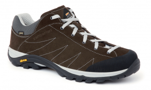 108 HIKE GTX®   -     Schuhe   -   Brown