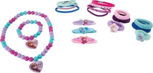Set gioielli Frozen