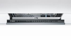 SMV25AX01E LAVAST INC 13COP 5PR 48DB A++ POLINOX INFOLIGHT