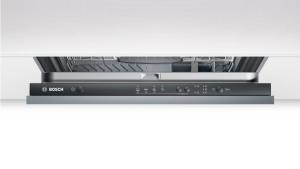 SMV40D70EU  LVST.12/C A+ BOSCH