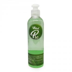 VELVET PRE - Detergente cutaneo PRE trattamento di dermopigmentazione
