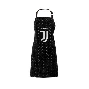 JUVE GREMBIULE PROFESSIONALE CUCINA CHEF Originale Juventus
