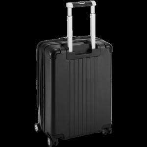Trolley bagaglio a mano Montblanc #MY4810