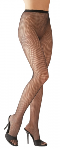 COTTELLI COLLECTION STOCKINGS & HOSIERY Collants sexy femme S-L 4024144230303