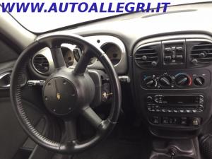 Ricambi usati per Chrysler PT Cruiser