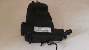 Vaschetta compensazione radiatore usata originale BMW Serie 3 dal 2005 al 2011 320 D.