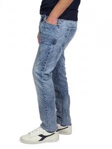 Lab Pal Zileri Jeans MP1DH272 34573