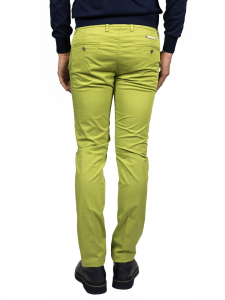 Teleria Zed Pantalone Robin F17 TL