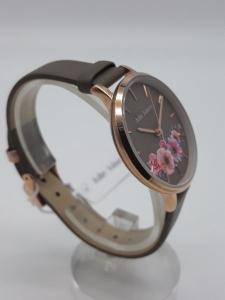 Orologio Donna Julie Julsen jjw20rgl-7, vendita on line | OROLOGERIA BRUNI Imperia