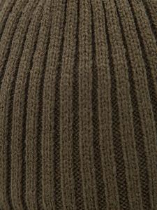Ciesse Piumini Cappello 174CPMA00008 MANDRON