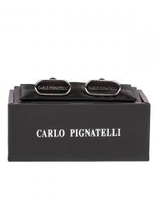 Carlo Pignatelli Gemelli AA4444