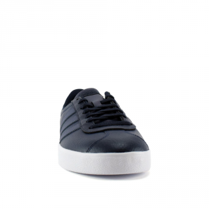 SNEAKERS ADIDAS NEO VL CUORT 2.0 B43817  BLUE/WHITE