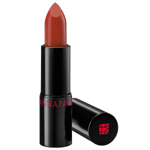 ANNAYAKE - Rouge à lèvres NUMERO 48(REFILL/TESTER)