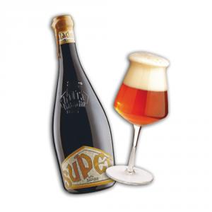 BALADIN 6 Confezioni birre importazione e speciali super doppio malto 750ml