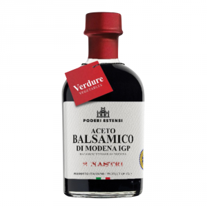 ACETOMODENA 6 Confezioni aceto balsamico igp 250ml