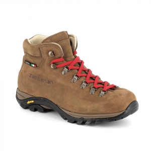 320 TRAIL LITE EVO GTX® WNS   -   Light Hiking Boots   -   Brown