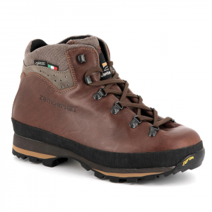 324 DUKE GTX® RR    -   Men's Hiking Boots   -   Saddle