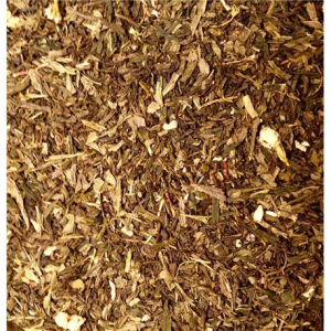 Tè Verde Bancha al Gelsomino