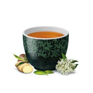 Tè Verde Energia