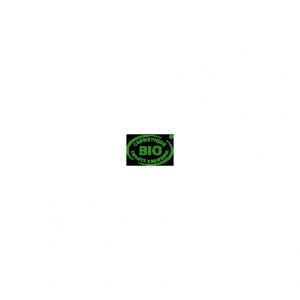 Ombretto Effetto Nacrè Numero 105 (Moorea)