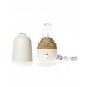 Bo White Diffusore a Nebulizzazione