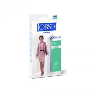 JOBST OPACHE SOFT FIT