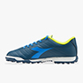 SCARPE CALCETTO DIADORA PICHICHI TR JR 101.173509 01 C7678 BLUE/YELLOW