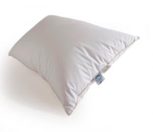 Daunex cuscino guanciale 50x80 cm ARIA - 100% piumino
