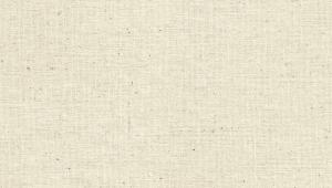 Cuscino Cervicale Mezzaluna Adulti Cotone e Pula di Farro Bio con Federa