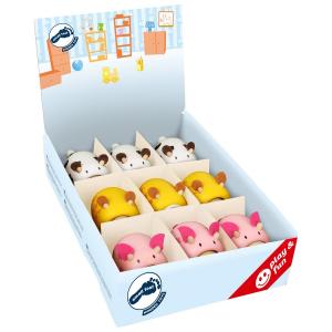 Display Versi degli Animali Idea regalo per bambino