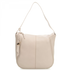 Shoulder bag Liu Jo RIPA A19047 E0221 SOIA