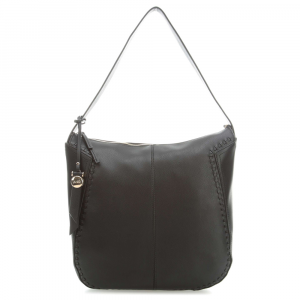 Shoulder bag Liu Jo RIPA A19047 E0221 NERO
