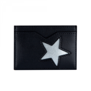 Credit cards holder Liu Jo CASILINA A19164 E0140 NERO