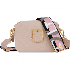 Shoulder bag Furla BRAVA 1007886 DALIA f