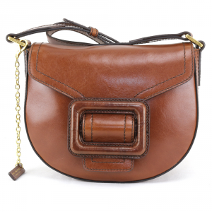 Shoulder bag The Bridge  0437294N 14