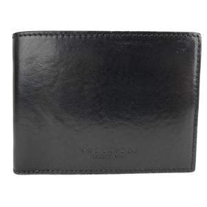 Man wallet The Bridge  0148081X 20