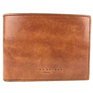Man wallet The Bridge  0148181X 69