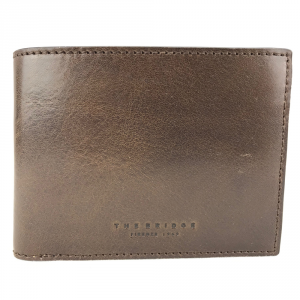 Man wallet The Bridge  0148181X 27