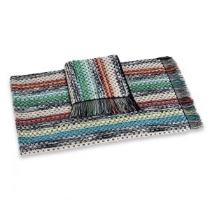 Missoni Home Towels SALE Unisex - Hand & Bath Towels VIRGINIO